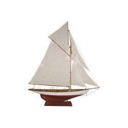 Maquette MOONBEAM de luxe - 75cm -