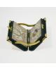 Diptyques cadran solaire de poche
