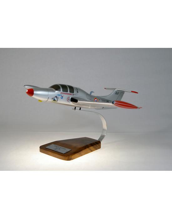 maquette avion paris. Black Bedroom Furniture Sets. Home Design Ideas