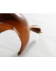 Oiseaux en bois noble - la famille des colverts -