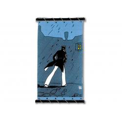 Corto Maltese de Hugo Pratt - Corto a Venise -