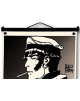 Corto Maltese de Hugo Pratt - Allons-y -