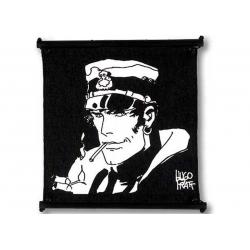 Corto Maltese de Hugo Pratt - Smoking -