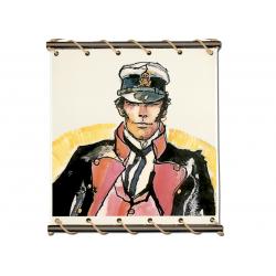 Corto Maltese de Hugo Pratt - Ballade -