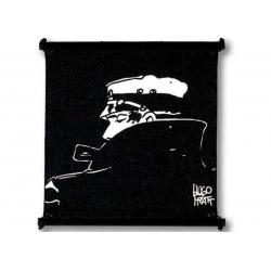 Corto Maltese de Hugo Pratt - Nocturne -