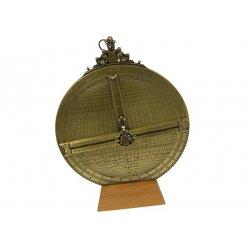 Astrolabe grand modele