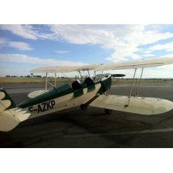 Avions : Personnalisation d'une maquette