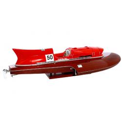 Maquette de collection ARNO XI - 87cm -