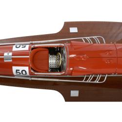 Maquette de collection ARNO XI - 50cm -