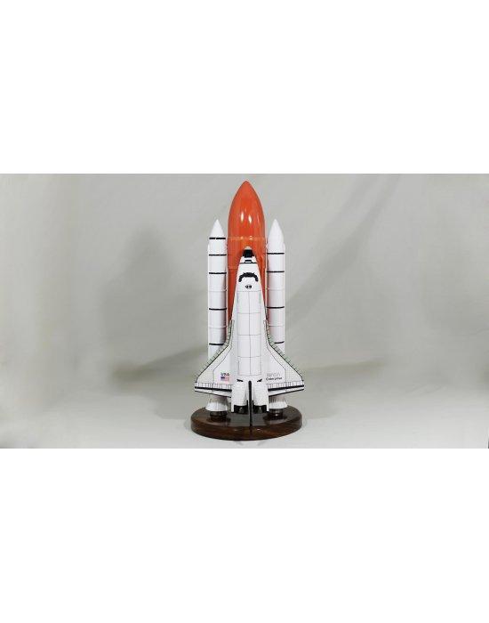 us space shuttle l - photo #29