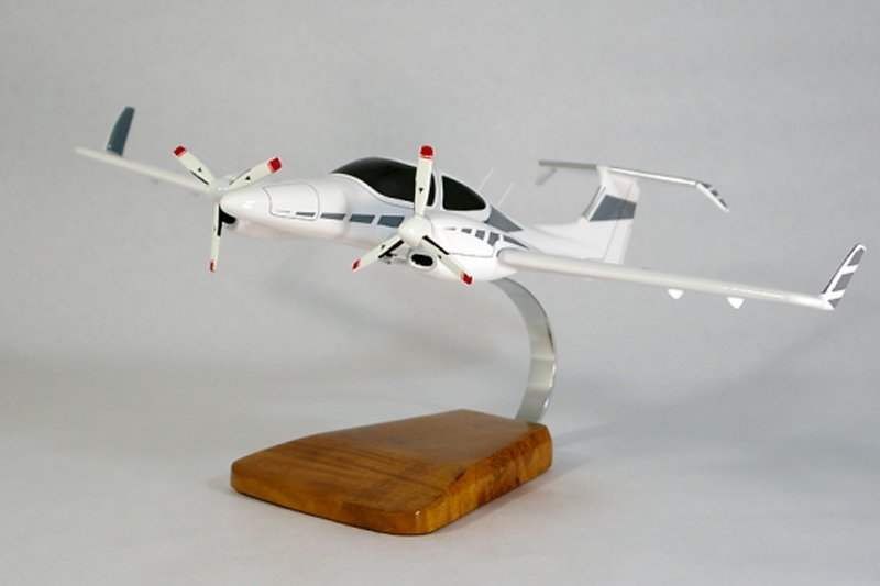 maquette avion loisir et tourisme merespace. Black Bedroom Furniture Sets. Home Design Ideas