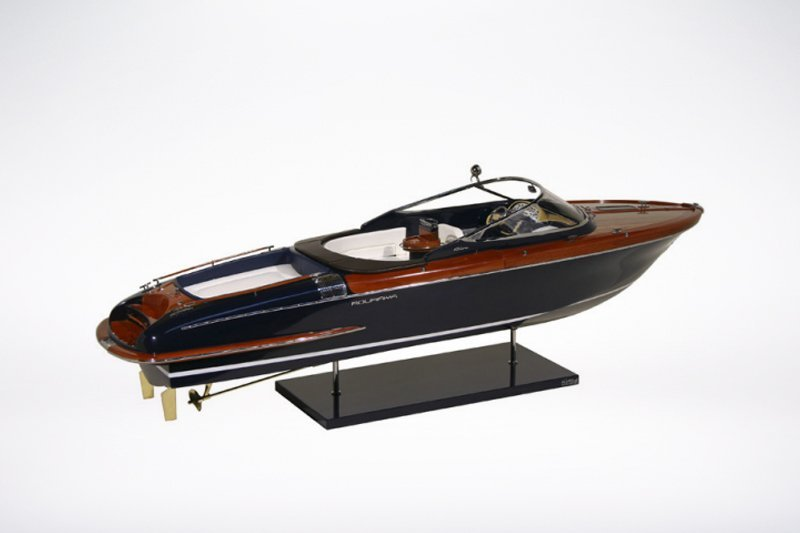 maquette bateau merespace. Black Bedroom Furniture Sets. Home Design Ideas