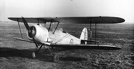 maquette avion stampe sv4 - f a f - en bois